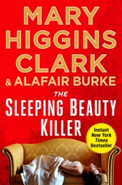 The Sleeping Beauty Killer PDF Download