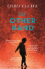 Chris Cleave - The Other Hand Grafik