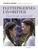 Laura Kristine Arnesen & Marie Moesgaard Wivel - Flettepigernes favoritter artwork
