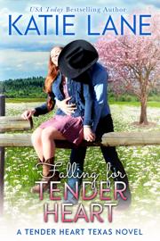 Falling for Tender Heart book