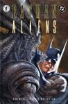 BatmanAliens 1997- 2