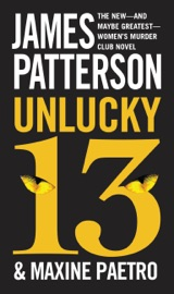 Unlucky 13 PDF Download