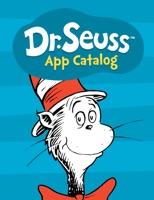 Dr. Seuss App Catalog