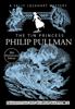 Philip Pullman - A Sally Lockhart Mystery 4: The Tin Princess artwork