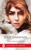 Un mari féroce - Julie Garwood