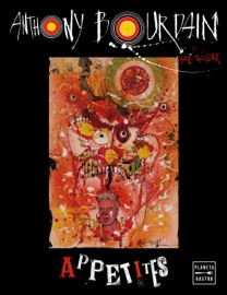 Appetites PDF Download