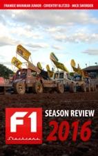 f1 2016 season review download