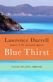 Blue Thirst PDF Download