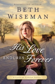 His Love Endures Forever PDF Download