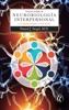 Guía de bolsillo de Neurobiología Interpersonal