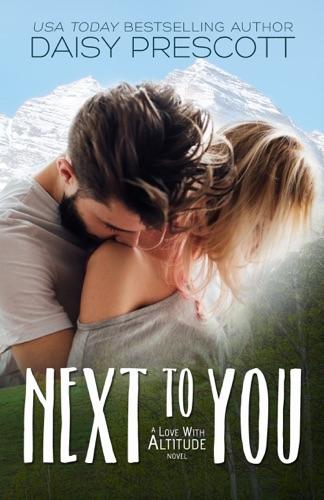 Next to You - Daisy Prescott - Daisy Prescott
