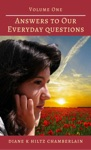 Answers To Our Everyday Questions Volume One