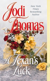 A Texan's Luck PDF Download