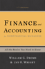 Finance and Accounting for Nonfinancial Managers - William G. Droms & Jay O. Wright
