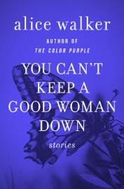 You Can't Keep a Good Woman Down PDF Download