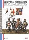 La Battaglia Di Azincourt - Vol 2