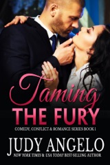 Taming the Fury