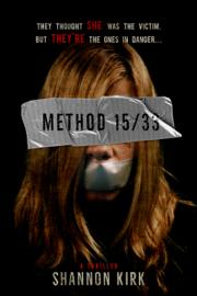 Method 15/33 PDF Download