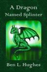 A Dragon Named Splinter Dragon Adventure Series 1 Book 1