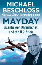 Mayday PDF Download