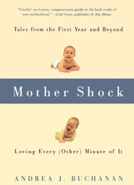 Mother Shock