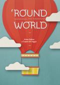 'Round the world