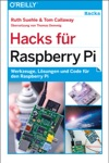 Hacks Fr Raspberry Pi