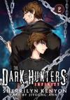 The Dark-Hunters Infinity Vol 2