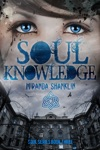 Soul Knowledge Soul Series Book 3