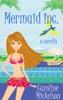 Mermaid Inc