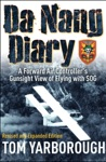 Da Nang Diary