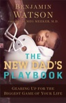 New Dads Playbook