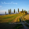 The Openness Of Tuscany