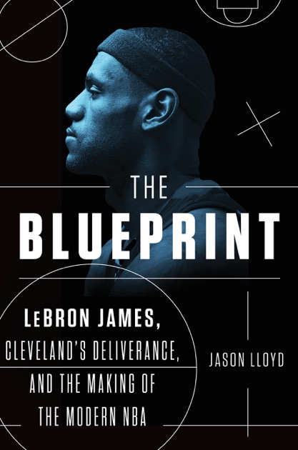 Jay z blueprint album download zip 133 your blueprint to branding basketball clipboard blueprint on the malvernweather Images