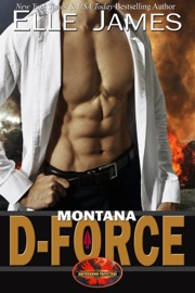 Montana D-Force PDF Download