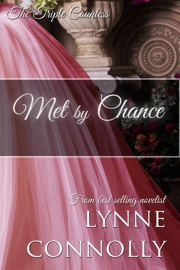 Met by Chance PDF Download