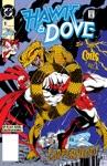 Hawk  Dove 1989- 9