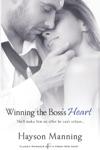 Winning The Bosss Heart