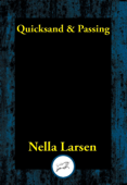 Quicksand & Passing
