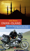 Oman Island