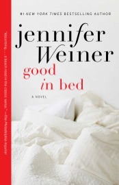 Good in Bed PDF Download