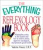 The Everything Reflexology Books