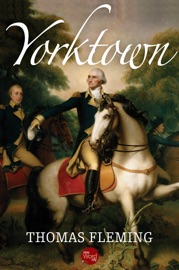 Yorktown PDF Download