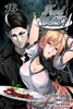 Food Wars!: Shokugeki No Soma, Vol. 16
