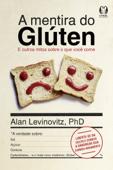 A Mentira do Glúten Book Cover