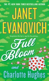 Full Bloom PDF Download