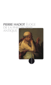 Download and Read Online Eloge de la philosophie antique