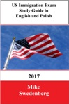 US Immigration Exam Study Guide In English And Polish