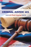 Criminal Justice 101