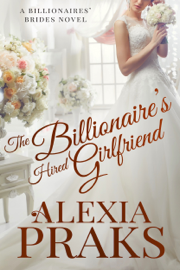 The Billionaire's Hired Girlfriend book